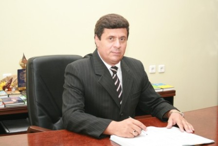 Rektor (3)