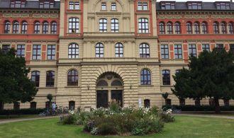 Anhalt-University-of-Applied-Sciences