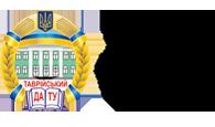 Таврійський державний агротехнологічний університет