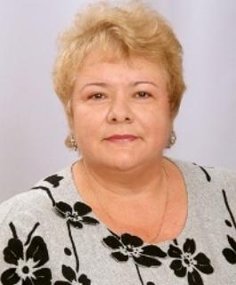 chizikova
