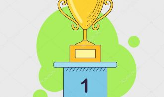 depositphotos_107035998-stock-illustration-winner-cup-on-the-pedestal