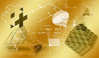 geometry-1023843_1920