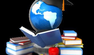 global_education_reading_1600_clr-380x333
