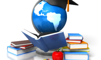 global_education_reading_1600_clr-380x333