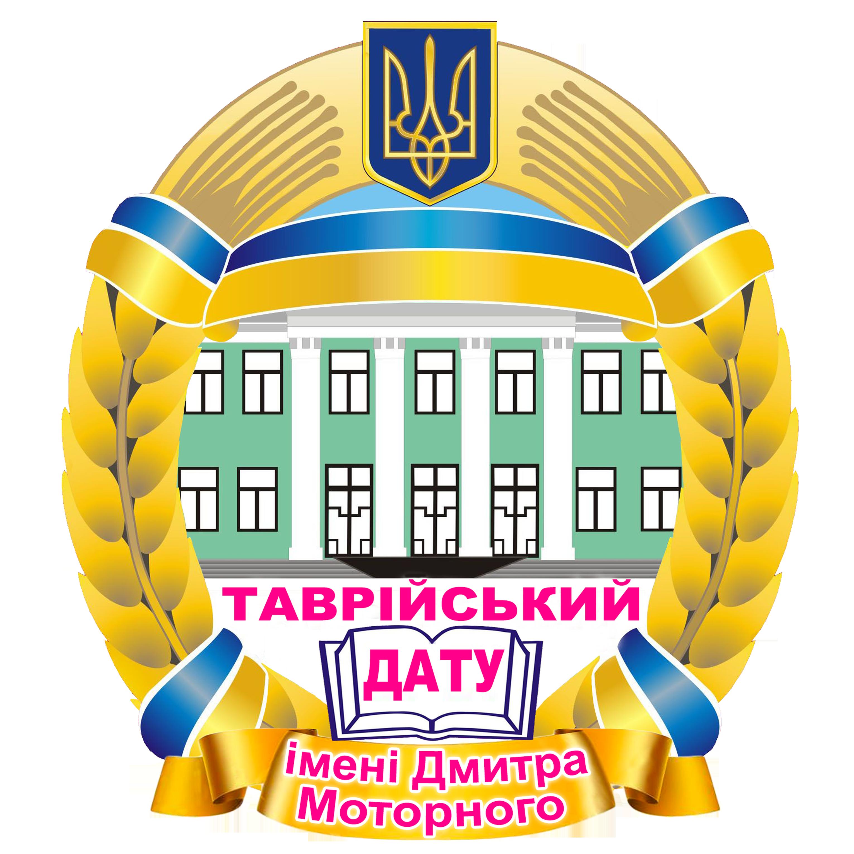 Tsatu logo