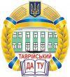 Герб_ТДАТУ-1