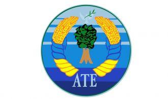 hti-emblema
