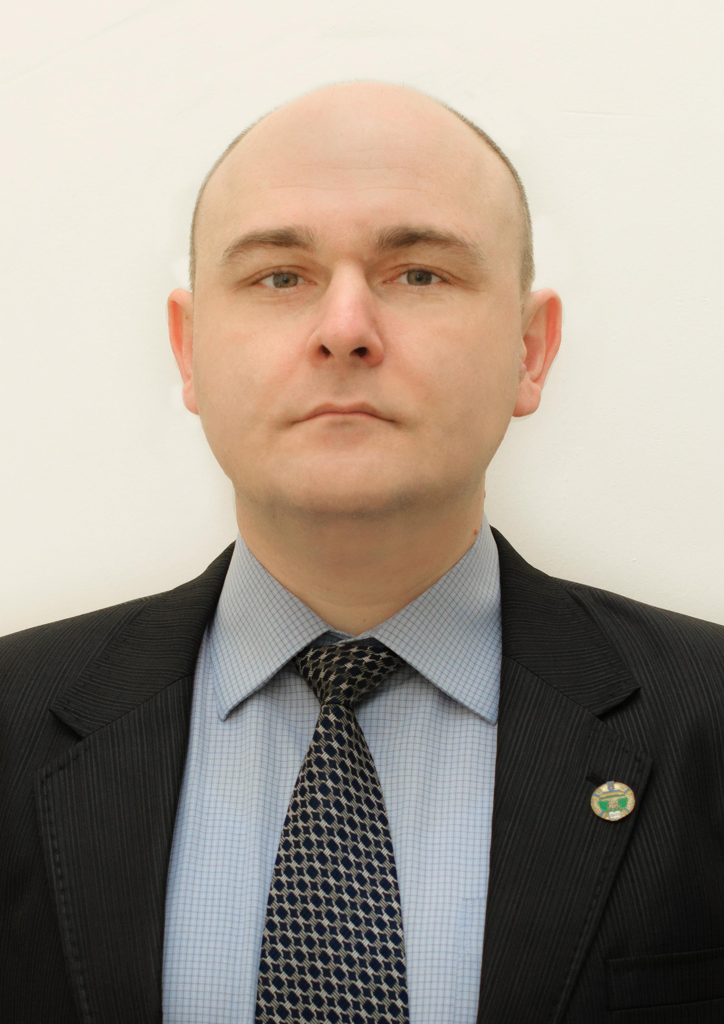 Кальченко