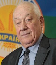 Кишко М.Л.