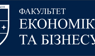 logo-feb5 (1)