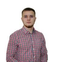 МАЛЬЦЕВ