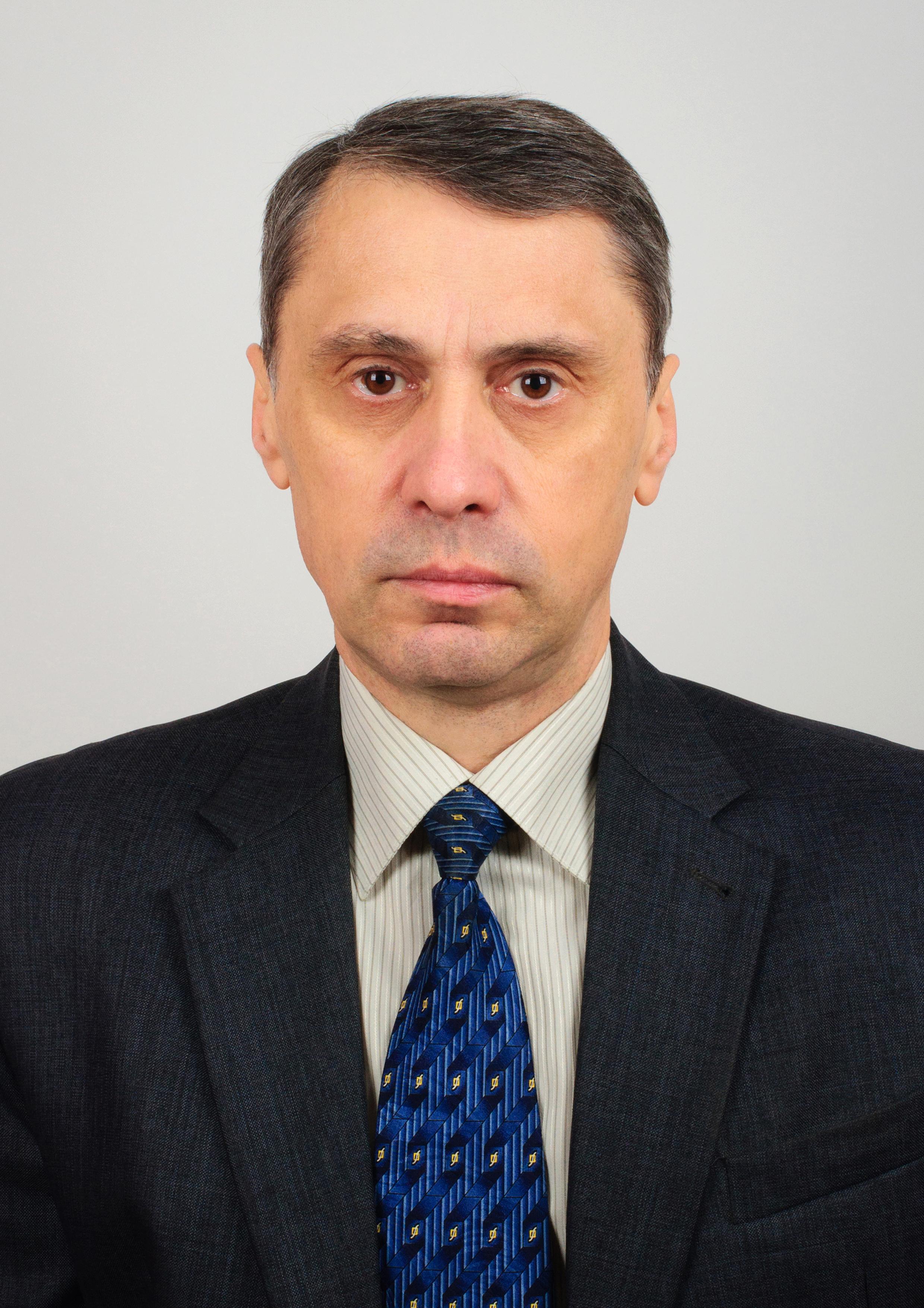 Назаренко І.П.
