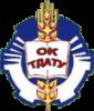 orikhiv
