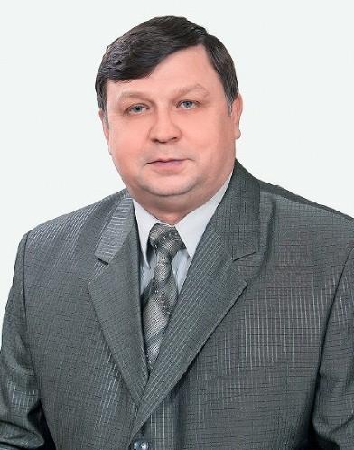 Панченко А.