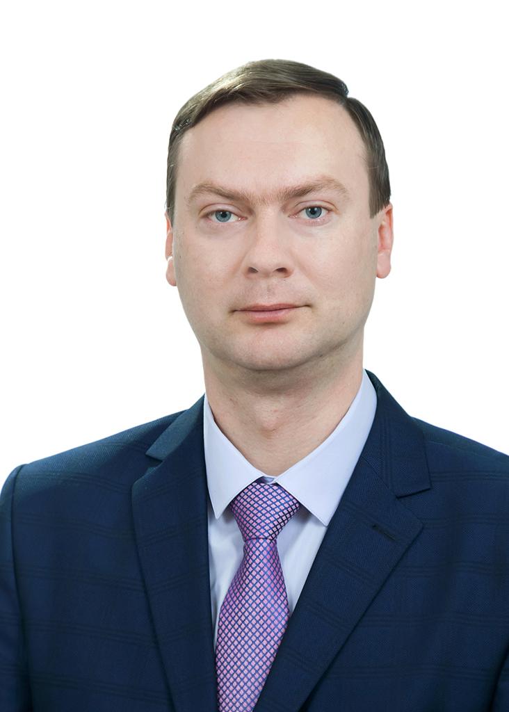 Самойчук К.О.