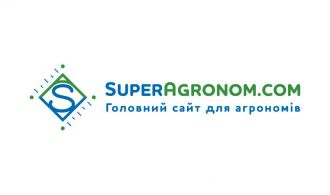 SuperAgronom_Logo_view-616