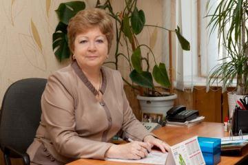 tereshchenko