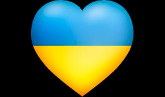 ukraine-1648484_960_720