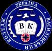 vasylivka