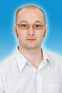 Єременко Денис