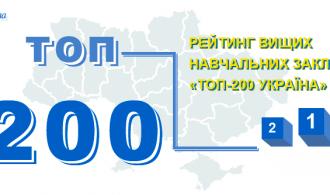 заставка Топ 200